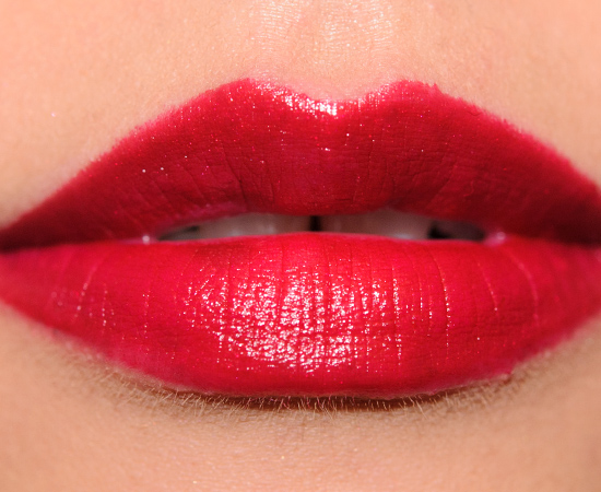 Tom Ford Leonardo Lipstick