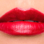 Tom Ford Beauty Leonardo Lips & Boys Lip Color