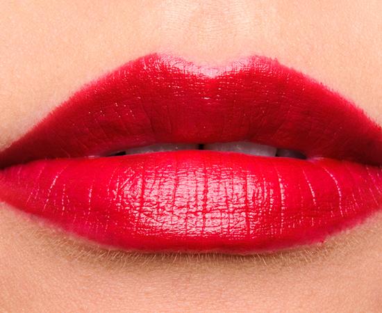 Tom Ford Leonardo Lipstick