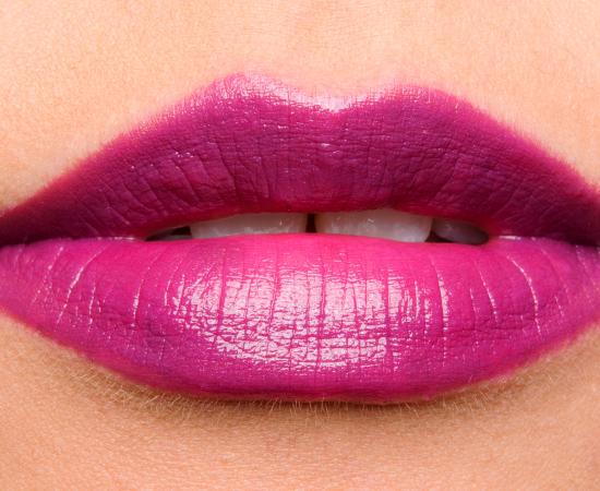 Tom Ford Liam Lipstick