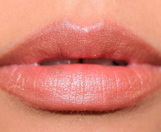 Tom Ford Luca Lipstick