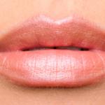 Tom Ford Beauty Luca Lips & Boys Lip Color