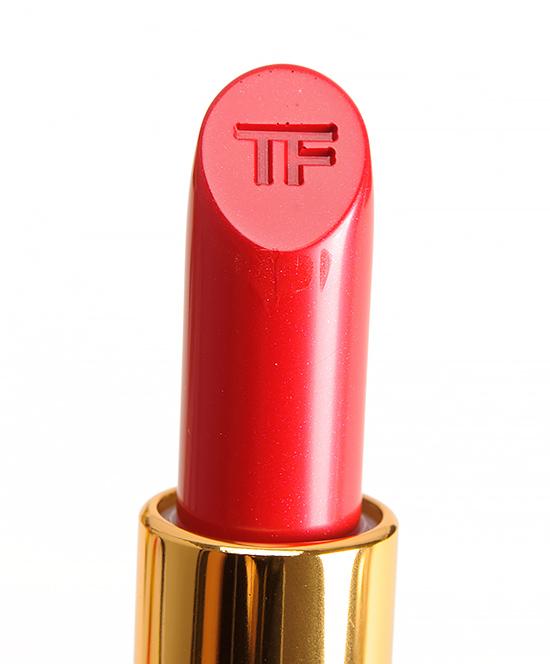 Tom Ford Luciano Lipstick