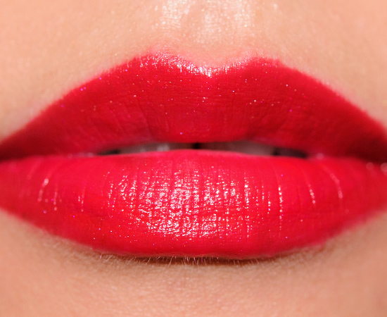 Tom Ford Luciano Lipstick