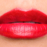Tom Ford Beauty Luciano Lips & Boys Lip Color