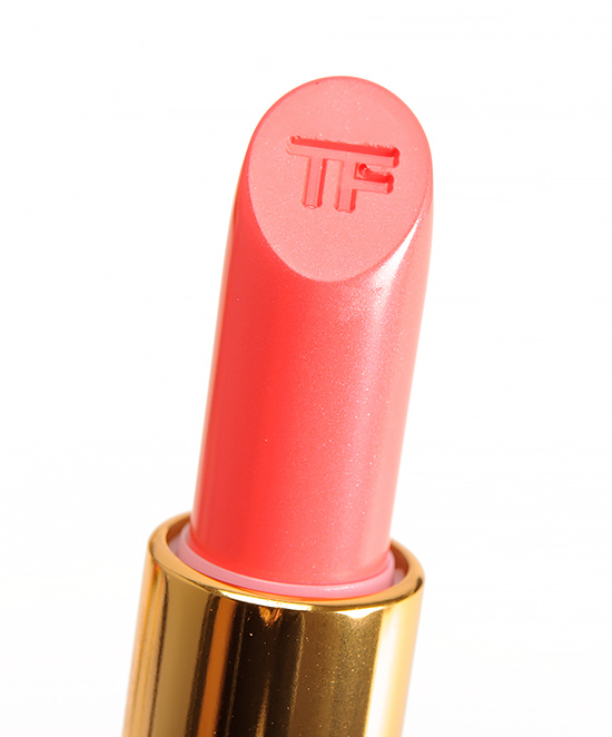 Tom Ford Matthew Lipstick