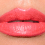 Tom Ford Beauty Matthew Lips & Boys Lip Color