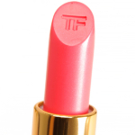 Tom Ford Beauty Michael Lips & Boys Lip Color