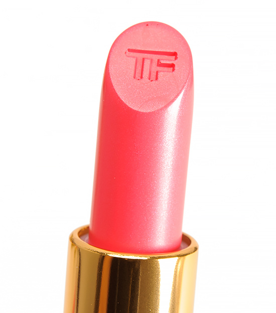 Tom Ford Michael Lipstick