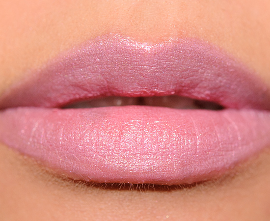 Tom Ford Olivier Lipstick