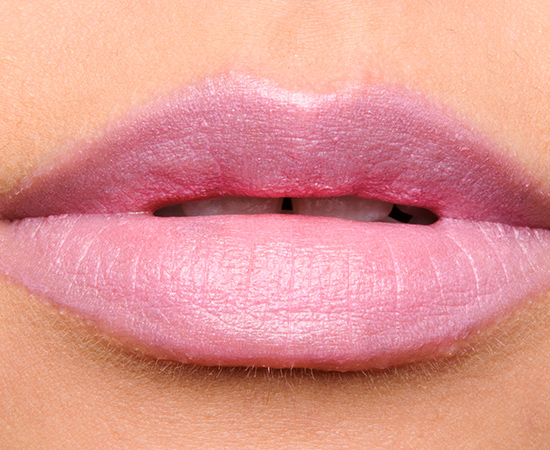 Tom Ford Olivier Lipstick