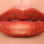 Tom Ford Beauty Omar Lips & Boys Lip Color