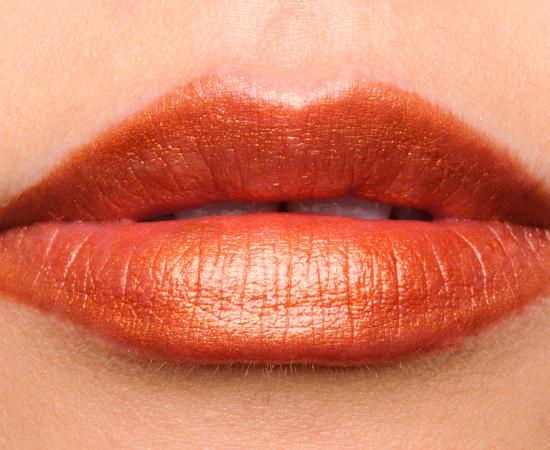 Tom Ford Omar Lipstick