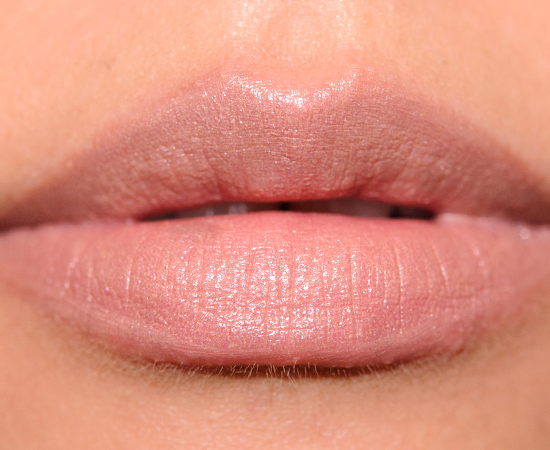 Tom Ford Orlando Lipstick