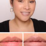 Tom Ford Beauty Orlando Lips & Boys Lip Color