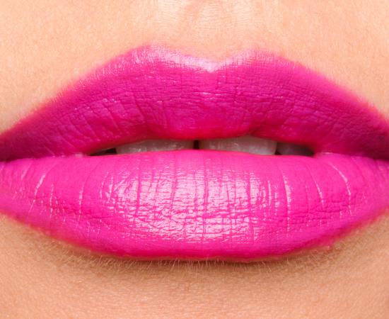 Tom Ford Pablo Lipstick