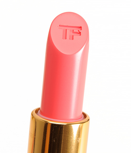 Tom Ford Patrick Lipstick