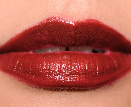 Tom Ford Pavlos Lipstick