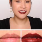 Tom Ford Beauty Beau Lips & Boys Lip Color