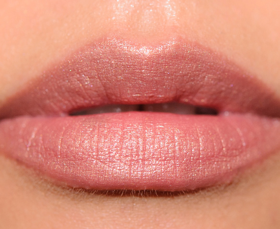 Tom Ford Peter Lipstick
