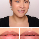 Tom Ford Beauty Sweet Mystery (Peter) Lip Color