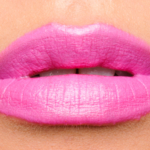 Tom Ford Beauty Preston Lips & Boys Lip Color