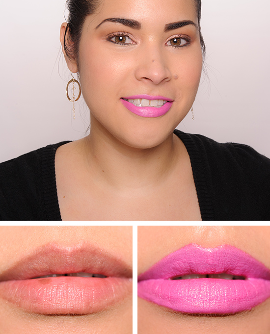 Tom Ford Preston Lipstick