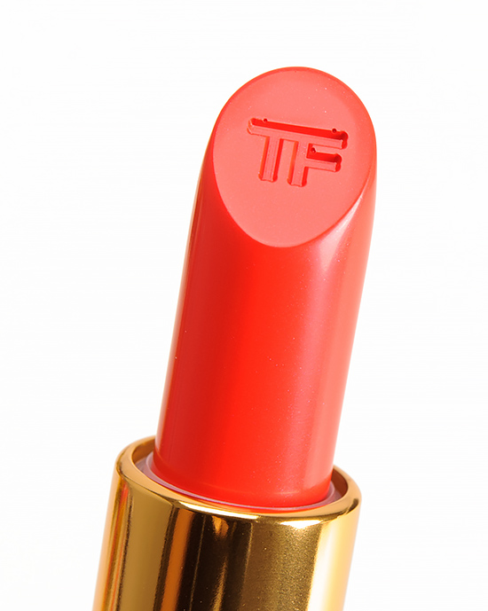 Tom Ford Rafael Lipstick