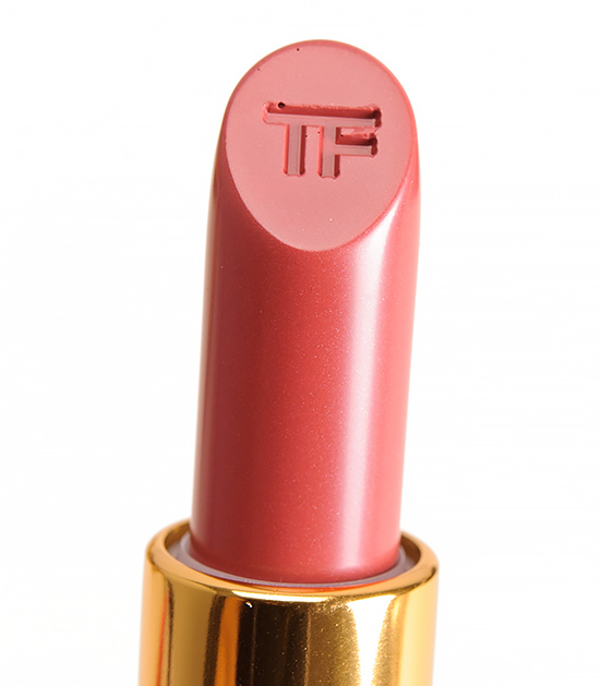 Tom Ford Richard Lipstick
