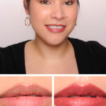 Tom Ford Beauty Richard Lips & Boys Lip Color