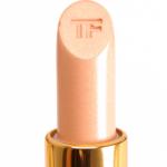 Tom Ford Beauty Rory Lips & Boys Lip Color