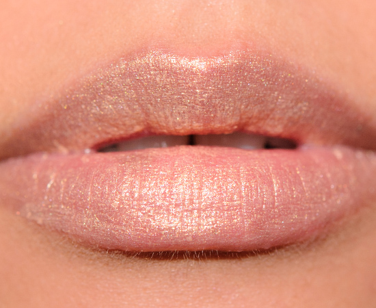 Tom Ford Rory Lipstick