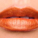 Tom Ford Beauty Sebastian Lips & Boys Lip Color