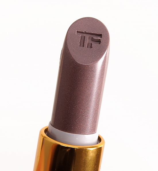 Tom Ford Stavros Lip Color