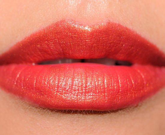Tom Ford Tomas Lipstick