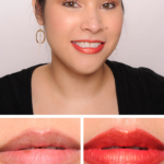 Tom Ford Beauty Tomas Lips & Boys Lip Color