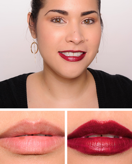 Tom Ford Wes Lipstick