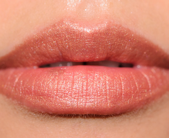 Tom Ford William Lipstick