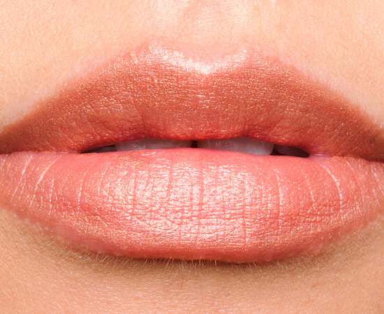 Tom Ford William Lipstick
