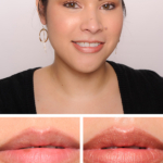 Tom Ford Beauty William Lips & Boys Lip Color