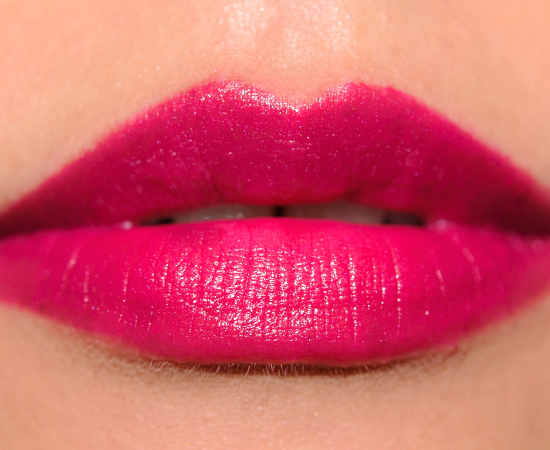 Tom Ford Xavier Lipstick