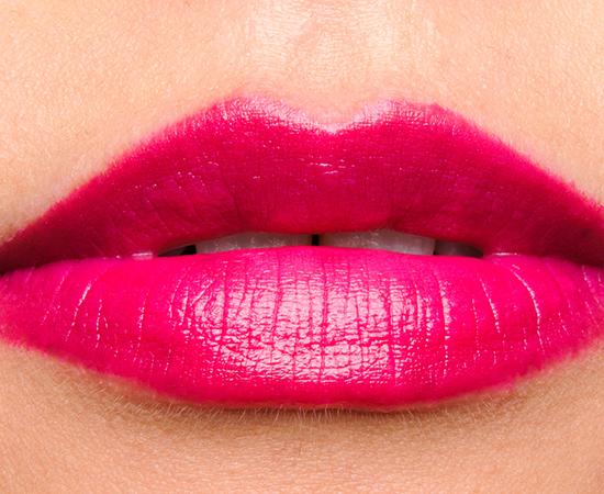 Tom Ford Xavier Lipstick