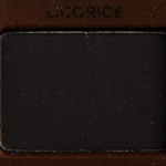 Too Faced Licorice Eyeshadow