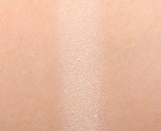 Too Faced Coconut Creme Eyeshadow