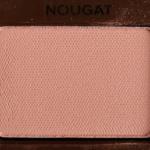Too Faced Nougat Eyeshadow