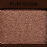 Too Faced Rum Raisin Eyeshadow