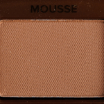 Too Faced Mousse Eyeshadow