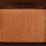 Too Faced Caramel Eyeshadow