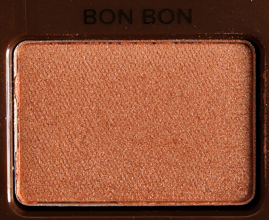 Too Faced Bon Bon (Semi-Sweet Palette) Eyeshadow