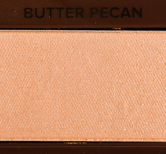 Too Faced Butter Pecan Eyeshadow